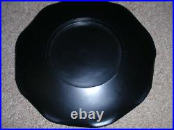 Longaberger 2011 Witch's Hat Basket Set, (SEE PICTUES 3 & 4). NEW