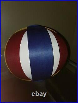 Longaberger Circus Basket Set