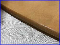 Longaberger Wrought Iron Paper Tray Stand, Basket Sets Botanical Fields Fabric